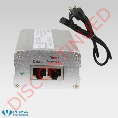 VX-Pi1000ATM Discontinued