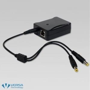 VX-Pi1000SP PoE Splitter