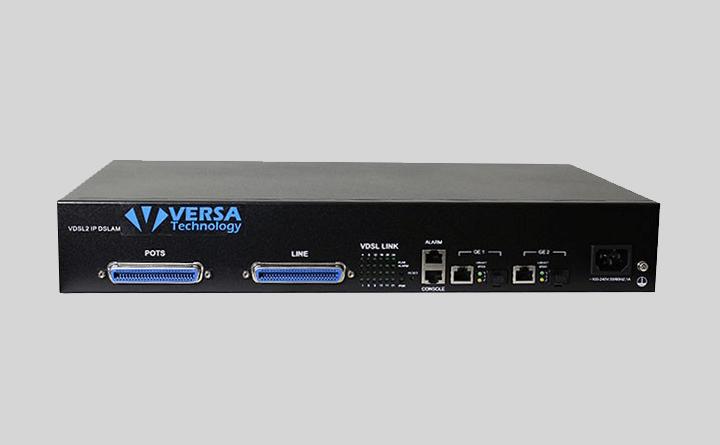 VX-M2024