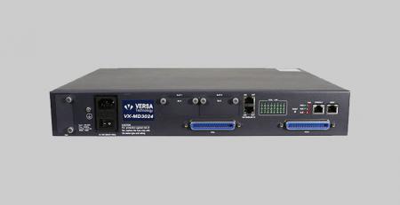 vx-3024