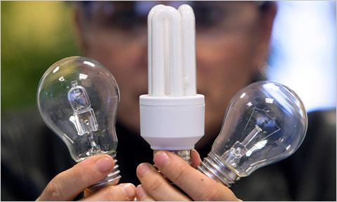 led_lightbulbs_PoE