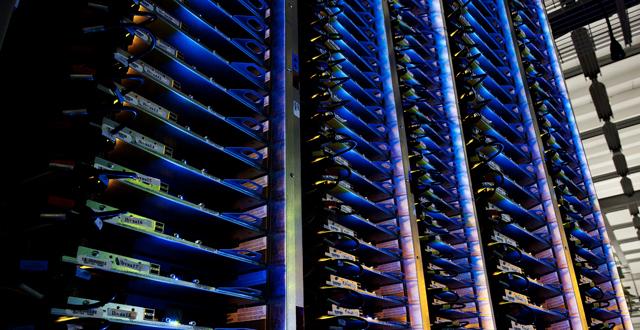 2004-servers