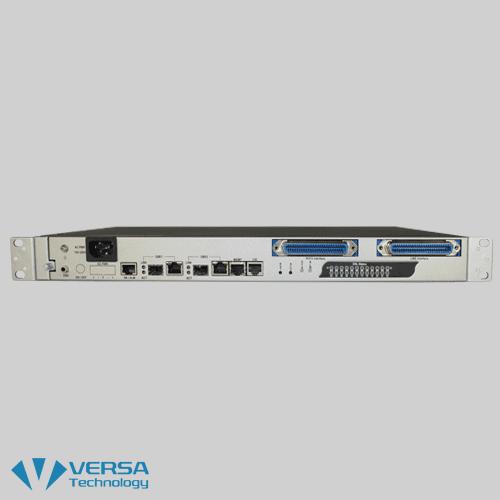 VX-MD4024 VDSL2 IP DSLAM