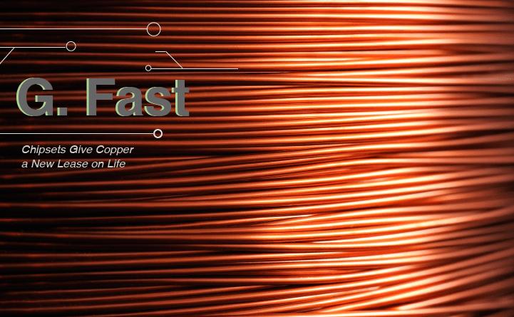 G.fast