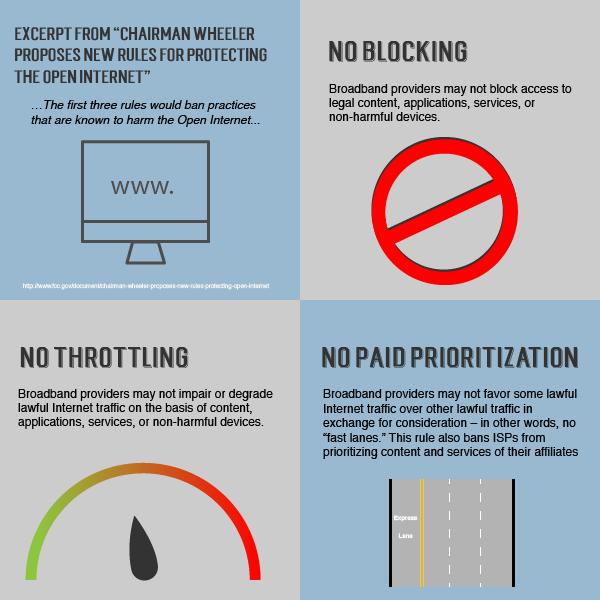 Versatek Blog & Infographics | DSLAM | PoE | VDSL2 | ADSL2