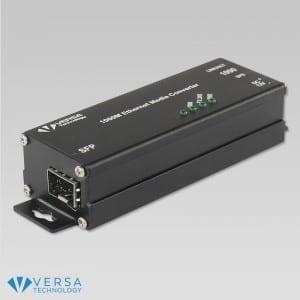 VX-200MT-X3 Micro Media Converter