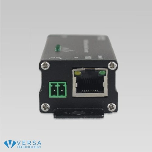 VX-200MT-X3 Micro Media Converter Side 1