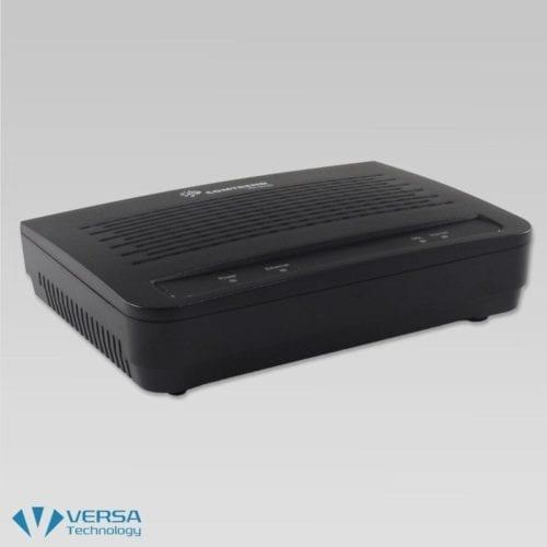 VR-3030 VDSL2 Router / Modem