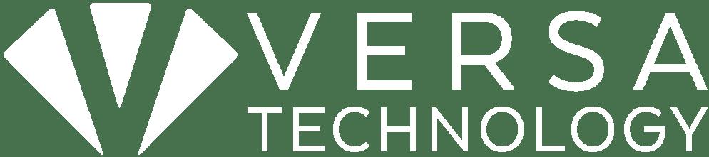 Versa Technology