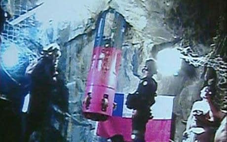 underground-chilean-miners