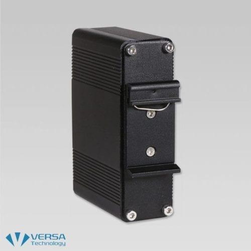 VX-1000GPP 90W PoE Injector back