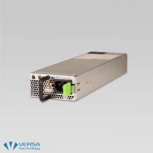 PWR-1100PSU External Power Supply