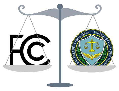 FCC-FTC-scale