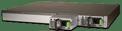 VX-GPU2626 Power Supply