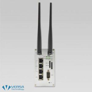 VX-FL-301 LTE Gateway Front Antenna