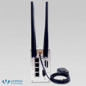 VX-IFL-301G LTE Gateway Front Antenna