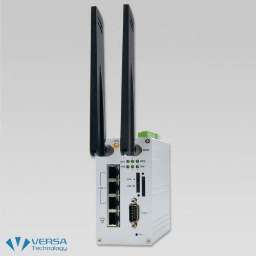 VX-IFL-301PG LTE Gateway