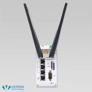 VX-IFL-301PG LTE Gateway Font Antenna