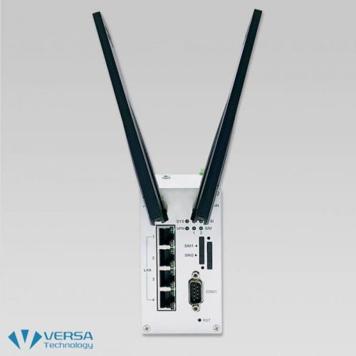 VX-FL-302L LTE Gateway