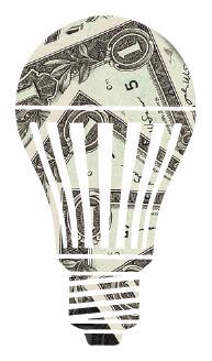 PoE Lighting Saves Money