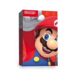 P - Nintendo eShop
