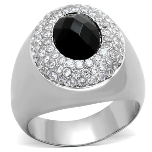 illasparkz_com__Stanley Gem Stainless Steel Ring__RI0T-07846__28831_1024x1024