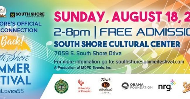 iHeart Radio: ribs competition – South Shore Cultural Center 20190818.jpg