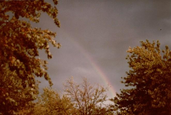 rainbow__kodacolor