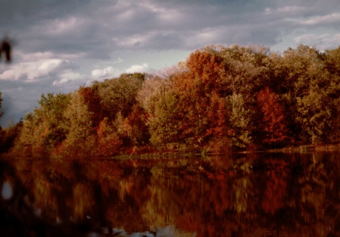 Hambone-Lake__Konica-Color__20200904