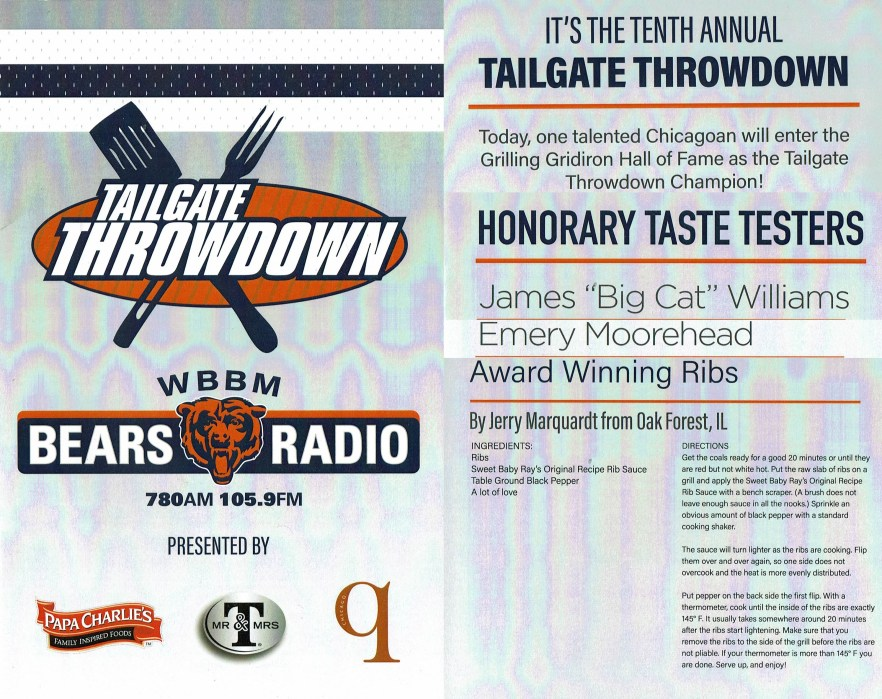 1_Jerry_WBBM-AM_Tailgate Throwdown_20191215.jpg