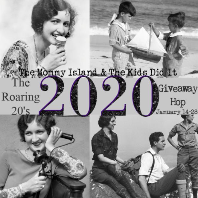 Roaring20sGiveawayHoppurple