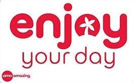 AMC_Enjoy Your Day