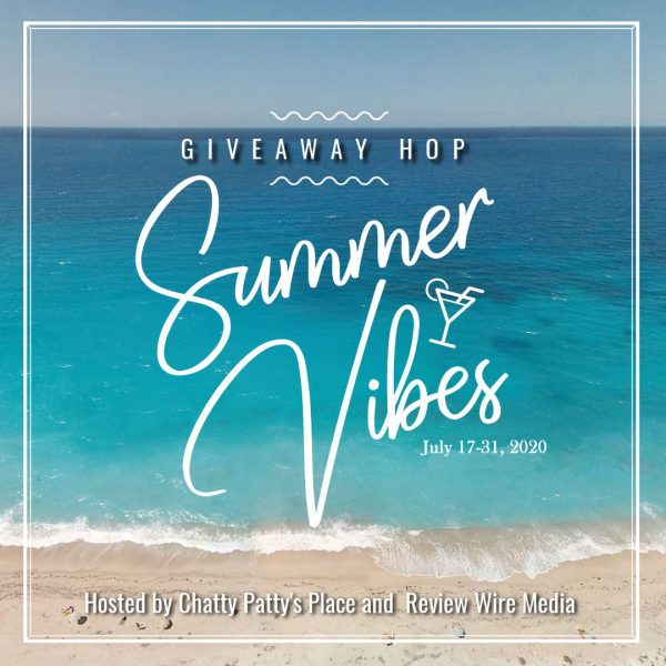 Summer-Vibes-Giveaway-Hop-2020-600x600
