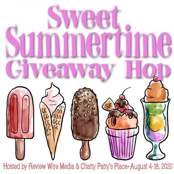 Sweet-Summertime-Giveaway-Hop-2020-600x600