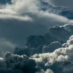 Landfall Update: Gulf Tropical Storm Beta; Update: Hurricane Teddy