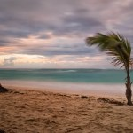 Hurricane Watch for Bermuda: Paulette; Sally Headed for the Gulf