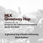 Darkness on the Delta by G.E. Johnson + $5 Amazon eGift Card – MLK Giveaway Hop – Ends 1-25