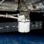 LATEST UPDATE: SpaceX Falcon 9 Starlink-16 Launch Due in the Morning Hours