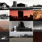 Architecture-–-Vintage Architecture_Part-2__Landscape