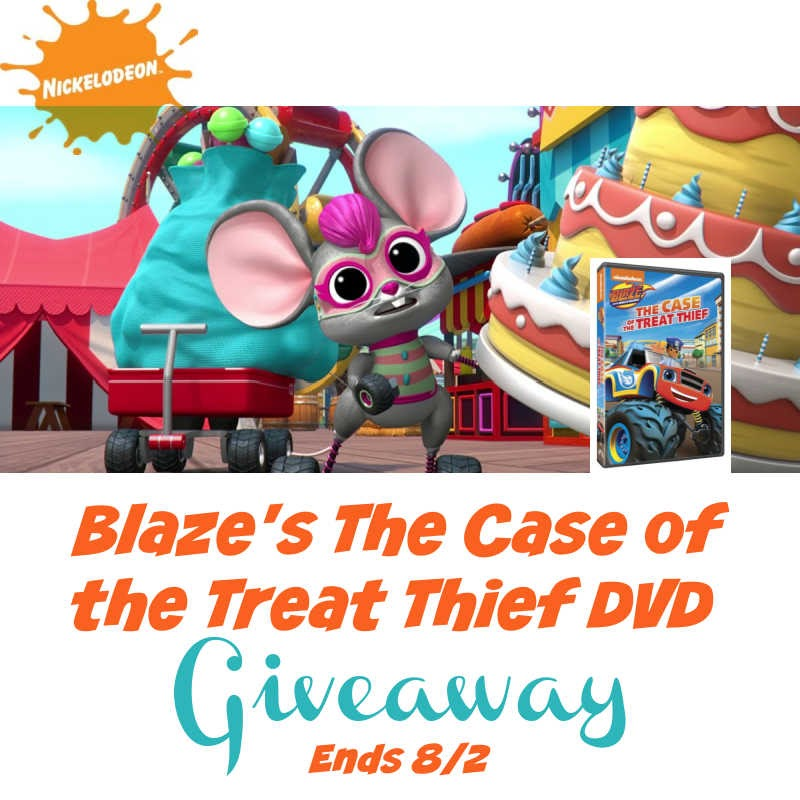 Blazes-The-Case-of-the-Treat-Thief-DVD-Giveaway.jpg