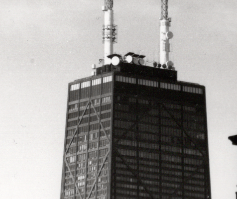 John Hancock Center Top 1981__CROP.png