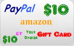 PayPal Amazon Etc.png