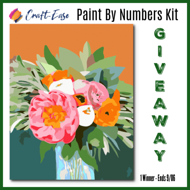 SMGN-BTSGiftGuide-PaintbyNumbersSMALLERVERSIONGiveaway.png