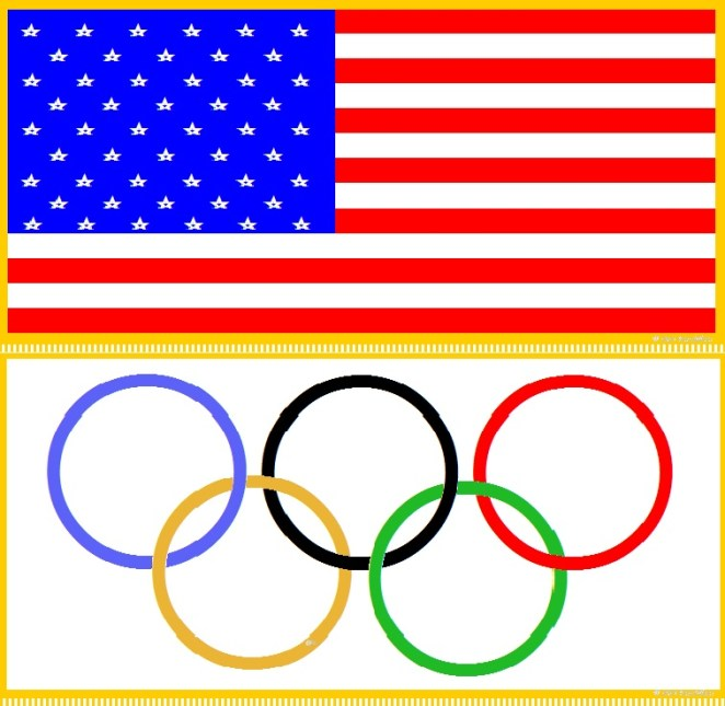 US Flag & Olympic Flag.jpg