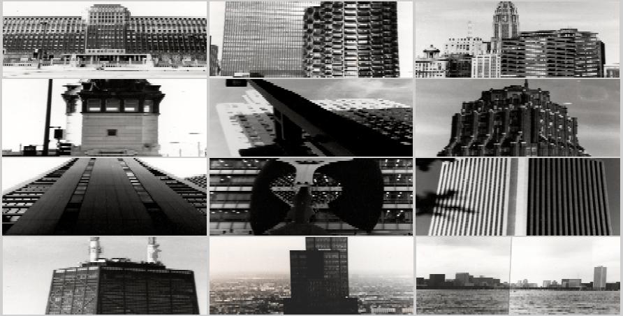 Architecture-–-The Buildings of Chicago, Illinois_Part-3__Landscape.png