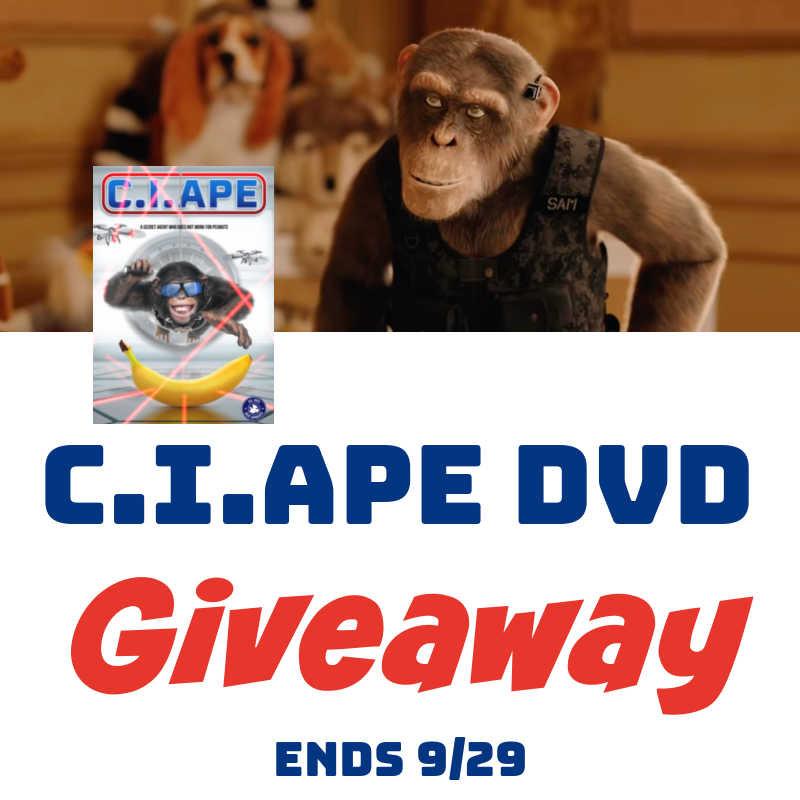 C_I_Ape DVD Giveaway.jpg