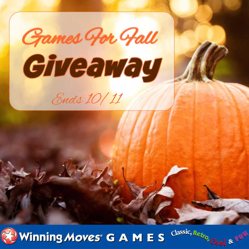 Games For Fall Giveaway.jpg
