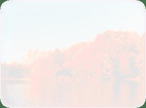 Hambone Lake__imageedit_2_4249065863.png