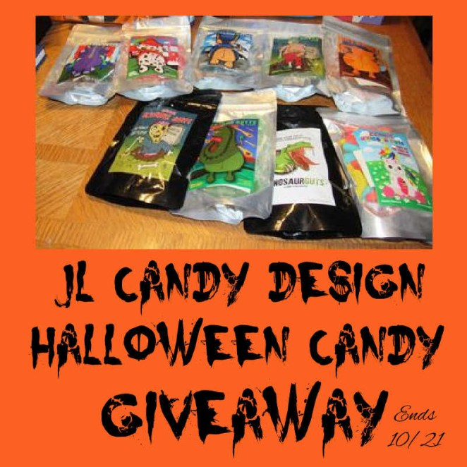 JL Candy Design Halloween Candy Giveaway.jpg