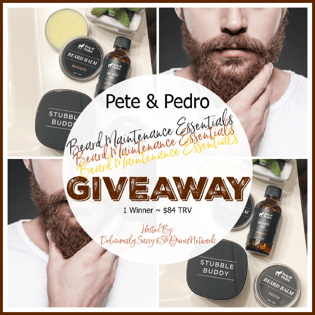 SMGN-FallGiftGuide2021-PetePedro-smallerversion-Giveaway.png